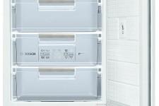 Température du congélateur du réfrigérateur