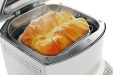 Choisir une machine à pain