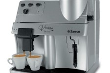 kávovar očistíme kyselinou citrónovou