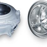 Quel tambour est le meilleur: acier inoxydable ou plastique?