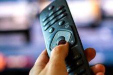 Muestra mal en la televisión, por qué y qué hacer