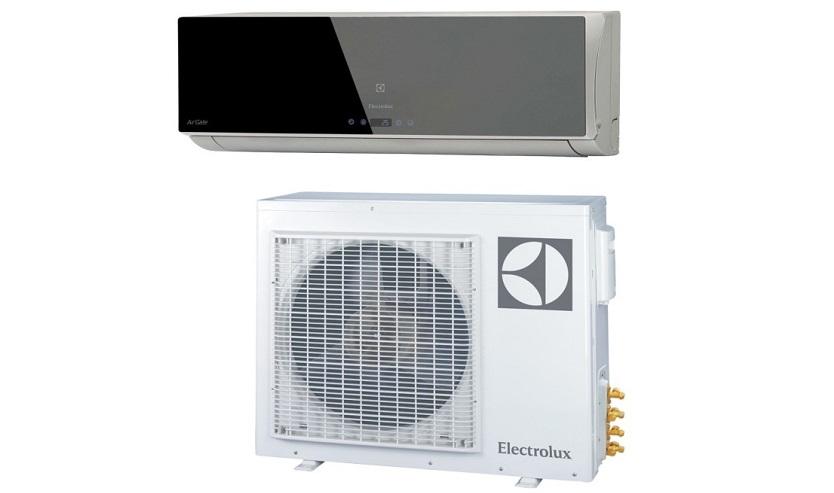 Electrolux EACS-07HG2N3