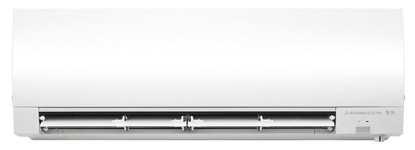شركة Mitsubishi Electric MSZ-FH25VE MUZ-FH25VE