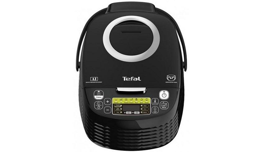 Tefal Effectual RK745832