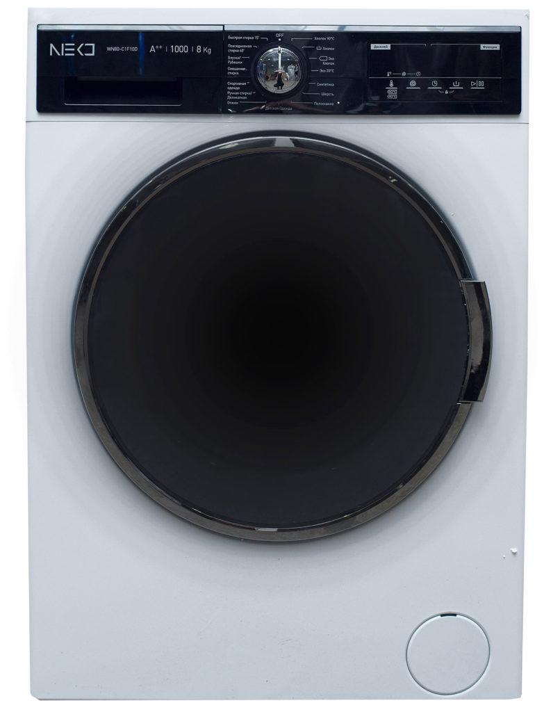 NEKO WN80-C1F10D