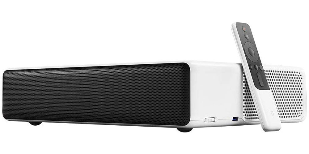 جهاز الإسقاط بالليزر Xiaomi Mijia MJJGYY02FM