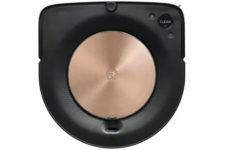 iRobot Roomba 9S +