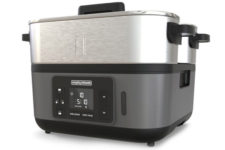Morphy Richards IntelliSteam 470006