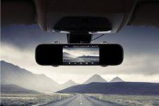 rejting-luchshix-videoregistratorov-zerkalo