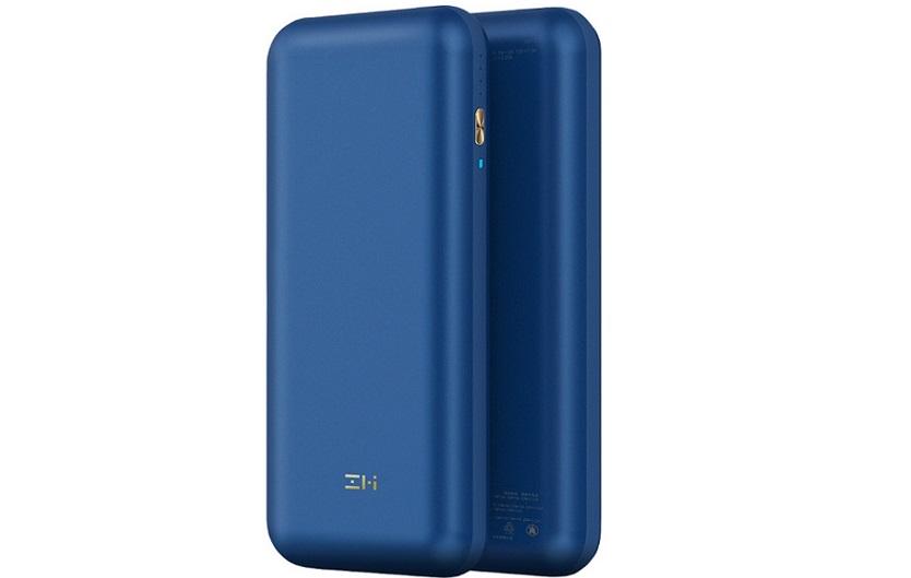 ZMI 10 Powerbank Pro