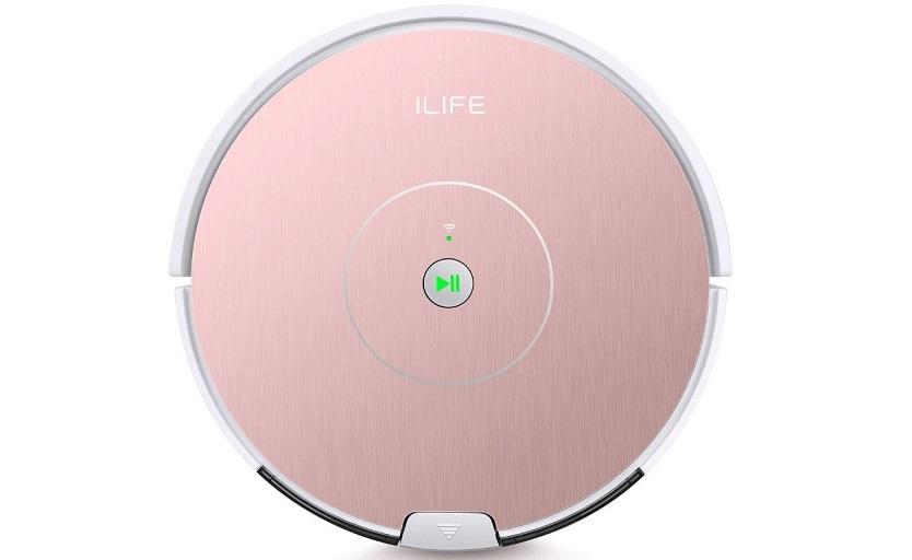 iLife A80 Plus